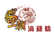 Sun Luen Food Products Company Limited's logo