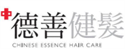Hair Sant'e Limited's logo