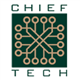 Chief Tech Electronics Limited's logo