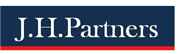 JH Partners (Asia) Company Limited's logo