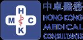 Hong Kong Medical Consultants Limited's logo