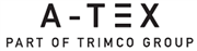A-TEX Asia Limited's logo