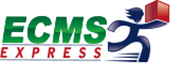 Hong Kong ECMS International Logistics Co., Limited's logo