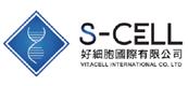 Vitacell International Company Limited's logo