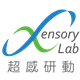 Xensory Lab Limited's logo