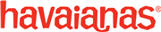 Alpargatas Asia Limited's logo