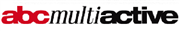abc Multiactive (Hong Kong) Ltd's logo