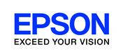 Epson Hong Kong Limited's logo