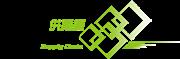 Hi-Speed Supply Chain Limited's logo