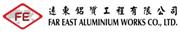 Far East Aluminium Works Co Ltd's logo