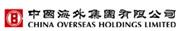 中國海外集團有限公司's logo