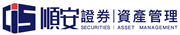 CIS Securities Asset Management Limited's logo