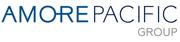 Innisfree's logo