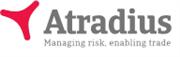 Atradius Credito y Caucion SA de Seguros y Reaseguros's logo
