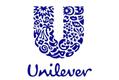 Unilever Hong Kong Ltd's logo