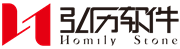Hong Kong Homily Co., Limited's logo