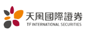 TFI Securities Limited's logo