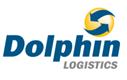 Dolphin Logistics Company Limited's logo