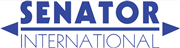 Senator International Logistics Limited's logo