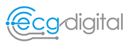 ECG Digital Commerce Limited's logo