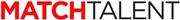 Match Talent Limited's logo
