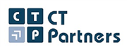 CT Partners Consultants Limited's logo