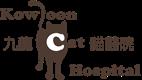 Tabby & Co Limited's logo