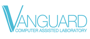 Vanguard Computer Assisted Laboratory Limited's logo