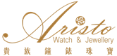 Aristo Watch & Jewellery limited's logo