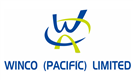 Winco (Pacific) Limited's logo