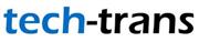 Tech-Trans Telecom (China) Limited's logo
