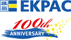 EKPAC China Ltd's logo