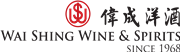 Wai Shing Wine International Co. Limited's logo