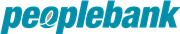 Peoplebank Hong Kong Limited's logo