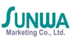 Sunwa Marketing Company Limited's logo