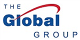 Global Group International Holdings Limited's logo