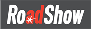 RoadShow Media Limited's logo