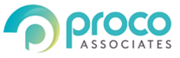 Proco Global Ltd's logo