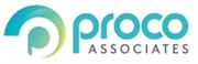 Proco Global Ltd
