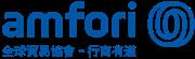 全球貿易協會香港有限公司's logo