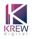KREW LIMITED's logo