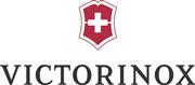 Victorinox Hong Kong Limited's logo
