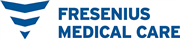 Fresenius Medical Care Asia-Pacific Ltd's logo