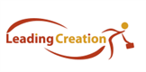 Leading Creation Limited's logo