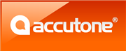 Accutone Technologies Ltd's logo