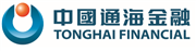 China Tonghai International Financial Limited's logo