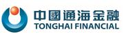 China Tonghai Financial Media Limited's logo