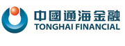 China Tonghai Asset Management Limited's logo