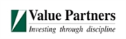 Value Partners Ltd's logo
