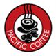 Pacific Coffee Co Ltd's logo